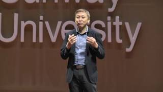 Download ″Digital Life is Real - More Exciting Than Pokemon Go″ | Dato' Wei Chuan Beng | TEDxSunwayUniversity Video