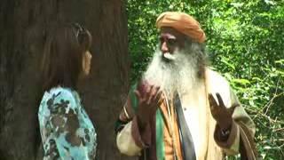 Download Mystic Wisdom (1) - Sadhguru Video