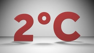 Download Why 2°C? Video