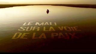 Download Le Mali sur la voie de la Paix Video
