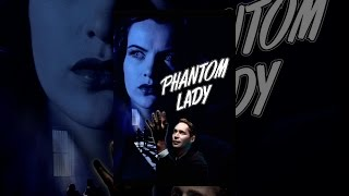 Download Phantom Lady Video