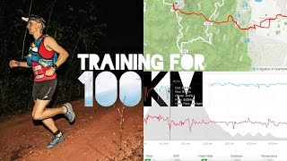 Download How I Train For an Ultramarathon | TransLantau 100 Video