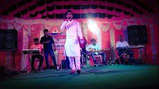 Pehli Pehli Bar Mohabbat Ki Hai    Whatsapp status video (Short