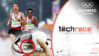 Download How Chips Can Help Running Performance   The Tech Race Video