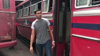 Download Janai Priyai Negombo | ජනයි ප්රියයි මීගමු ඇවිත් ඕලු පිපිලා බලන්න . Video