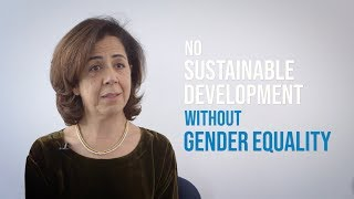 Download The facts about gender equality and the Sustainable Development Goals Video