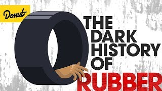 Download The Dark History Behind Your Tires | WheelHouse Video