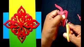 Download Kreatif Membuat dekorasi Sederhana Video