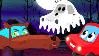 Download hola su Halloween   canciones para niños   Baby Rhymes   Hello Its Halloween Video