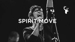 Download Spirit Move // Kalley Heiligenthal // Have It All Video
