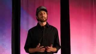Download Bicycle Power Revolution | Hayden Atkins | TEDxHonolulu Video