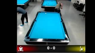 Download Klubbturnering 10 ball Video