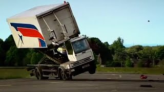 Download Airport Vehicle Racing - Top Gear - BBC Video