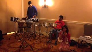 Download Practice session - Devi Sri Prasad Video