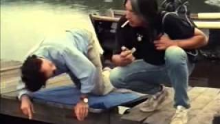 Download Top 5 Favorite Native American Films Video