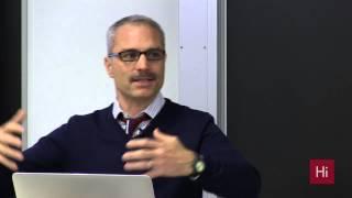 Download Harvard i-lab | Startup Secrets: Business Model Video