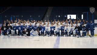 Download Molson Canadian presents The Leaf: Blueprint #7- Mothers Trip Video