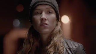 Download WILDFLOWER OFFICIAL TRAILER Video