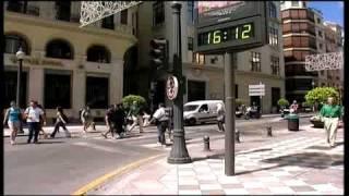 Download TANITIM - YURT DIŞI - İSPANYA TURU [NÜANSTUR 4442661] Video