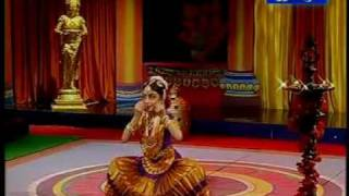 Download Indian classical dance contest: bharatanatyam. Solo. Bharatnatyam competition Video