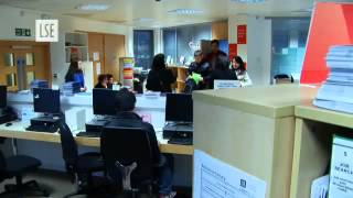 Download Why Study at LSE Video
