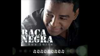 Download Raça Negra - Sozinho (Letra) Video
