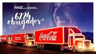 Download Coca-Cola Brasil | 6224 Obrigados Video