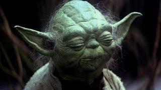 Download The Origins of Yoda Video