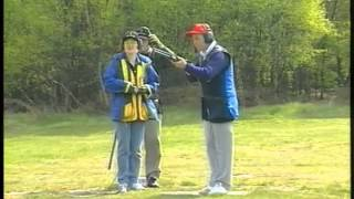 Download Introduction To Shooting Skeet Video