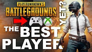 Download WHO THE F*CK IS SHOOTING ME!! (PUBG FUNNY MOMENTS) Video
