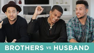 Download Who Knows Me Better? | Tia Mowry's Quick Fix Video