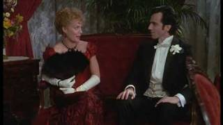 Download The Age Of Innocence - Trailer - (1993) - HQ Video
