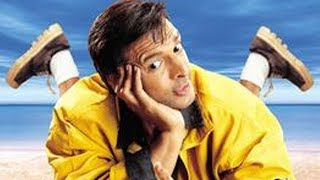 Download Bollywood Full Movies – Jajantaram Mamantaram Full Movie - Hindi Movies - Javed Jaffrey Comedy Movie Video