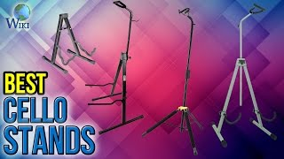 Download 8 Best Cello Stands 2017 Video