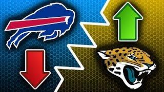 Download NFL Predictions (WEEK 1) Video