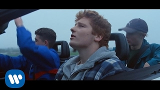 Download Ed Sheeran - Castle On The Hill Video