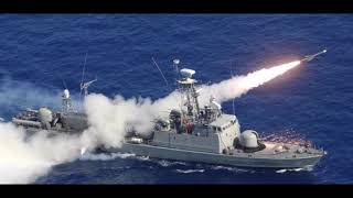 Download Ελλάδα - Τουρκία πύραυλοι - Οι EXOCET #Ελληνικοί exocet # exocet mirage 2000 Video