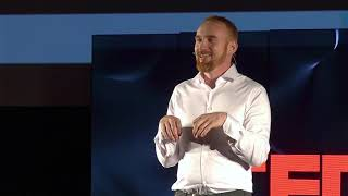 Download The 110 techniques of communication and public speaking | David JP Phillips | TEDxZagreb Video