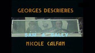 Download RAI UNO SERIE TV 1978 ″SAM & SALLY″ Video