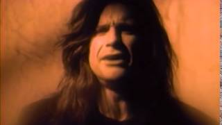 Download Ozzy Osbourne - ″Mama, I'm Coming Home″ Video