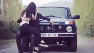 Download Samir ilqarli ft YENI Popuri 2017 Video