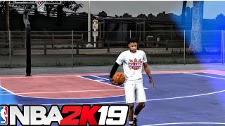 NBA 2K18 - ADDING CYBERFACES TO A DRAFT CLASS [DETAILED TUTORIAL