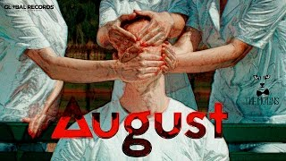 Download The Motans - August | Videoclip Oficial Video