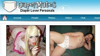 Download 10 Creepiest Dating Websites Video