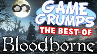 Download Game Grumps - The Best of BLOODBORNE (2015) Video