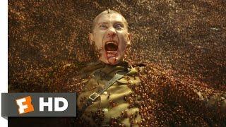 Download Indiana Jones 4 (9/10) Movie CLIP - Giant Ants (2008) HD Video