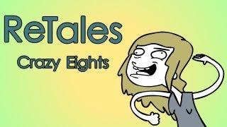Download ReTales: Crazy Eights Video