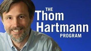 Download The Thom Hartmann Program (Full Show) - 11/12/18 Video