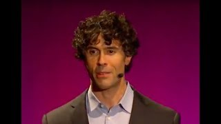 Download Getting heart healthy: The missing ingredient | James Beckerman | TEDxPeachtree Video