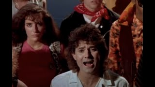 Download Starship - We Built This City Video